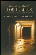 Portada de LOS TUNELES