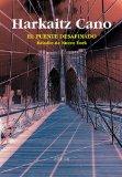 Portada de EL PUENTE DESAFINADO: BALADAS DE NUEVA YORK