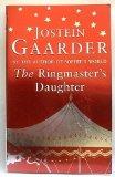 Portada de THE RINGMASTER S DAUGHTER
