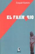 Portada de EL FAJIN ROJO