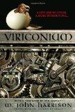 Portada de VIRICONIUM