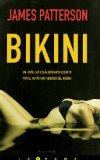 Portada de BIKINI