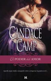 Portada de EL PODER DEL AMOR (EBOOK)