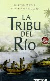 Portada de LA TRIBU DEL RIO