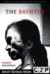 Portada de THE BATHTUB