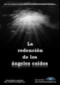 Portada de LA REDENCION DE LOS ANGELES CAIDOS
