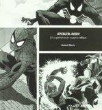 Portada de SPIDERMAN: EL SUPERHEROE EN NUESTRO REFLEJO