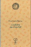 Portada de CREDITOS DE CHARLOT