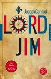 Portada de LORD JIM
