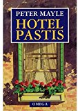 Portada de HOTEL PASTIS