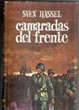 Portada de CAMARADAS DEL FRENTE