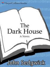 Portada de THE DARK HOUSE