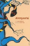 Portada de ABENYONHU