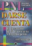 Portada de DARSE CUENTA: UNA GUIA ASOMBROSAMENTE PROFUNDA DE LOS ESTADOS INTERNOS DEL SER