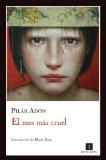Portada de EL MES MÁS CRUEL - EBOOK