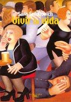 Portada de VIVIR LA VIDA (EBOOK)