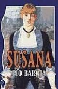 Portada de SUSANA