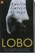 Portada de LOBO