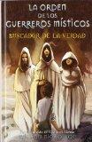 Portada de BUSCADOR DE LA VERDAD (LA ORDEN DE LOS GUERREROS MISTICOS, I)