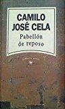 Portada de PABELLON DE REPOSO