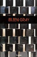 Portada de EILEEN GRAY