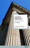 Portada de CIENCIA POLITICA: UNA INTRODUCCION (8ª ED.)