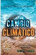 Portada de CAMBIO CLIMATICO: HA EMPEZADO LA CUENTA ATRAS