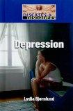 Portada de DEPRESSION