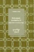 Portada de REINVENTANDO LA ARITMETICA III: IMPLICACIONES DE LA TEORIA DE PIAGET