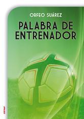 Portada de PALABRA DE ENTRENADOR