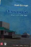 Portada de OTROMUNDO: ANTOLOGIA 1956-2007