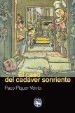 Portada de EL CASO DEL CADAVER SONRIENTE