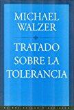 Portada de TRATADO SOBRE LA TOLERANCIA