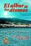 Portada de EL ALBUR DE LOS ATOMOS