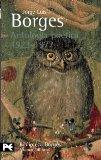 Portada de ANTOLOGIA POETICA: 1923-1977