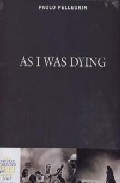 Portada de AS I WAS DIYING