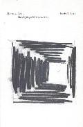 Portada de ANTOLOGIA POETICA 1947-1954