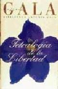 Portada de TETRALOGIA DE LA LIBERTAD