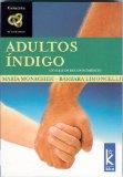 Portada de ADULTOS INDIGO: UN VIAJE DE RECONOCIMIENTO