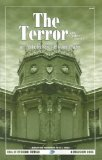 Portada de (THE TERROR & OTHER TALES: THE BEST WEIRD TALES OF ARTHUR MACHEN, VOLUME 3) BY MACHEN, ARTHUR (AUTHOR) PAPERBACK ON (02 , 2005)