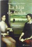 Portada de LA HIJA DE CUBA