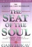 Portada de THE SEAT OF THE SOUL