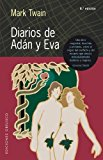 Portada de DIARIOS DE ADAN Y EVA