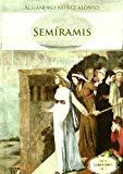 Portada de SEMIRAMIS