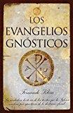 Portada de LOS EVANGELIOS GNOSTICOS