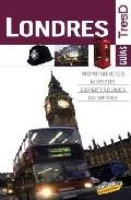 Portada de LONDRES 2006
