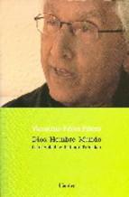 Portada de DIOS, HOMBRE, MUNDO (EBOOK)