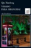 Portada de VISADO PARA SHANGHAI