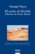 Portada de EL SUEÑO DE DAKHLA