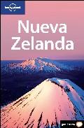 Portada de NUEVA ZELANDA